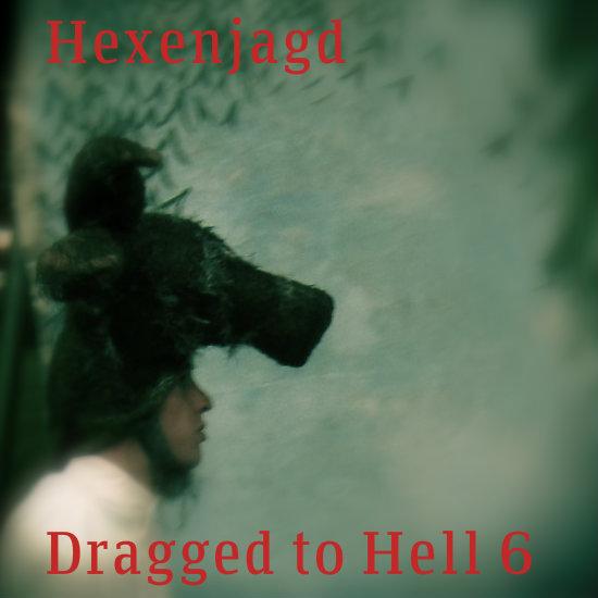 hexenjagdDraggedtohell6
