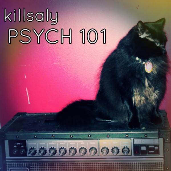 killsalyPSYCH101