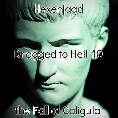 hexenjagdDraggedtoHell10