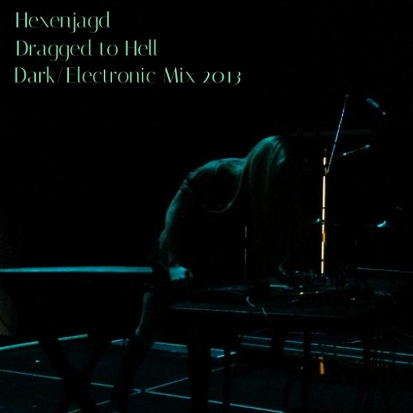 darkelectronic