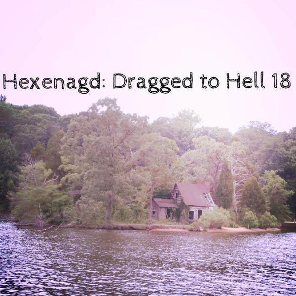 draggedtohell18
