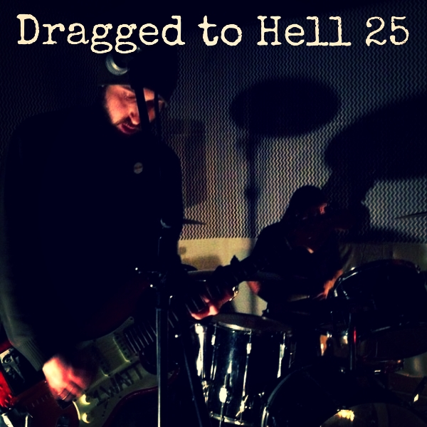 dragged25